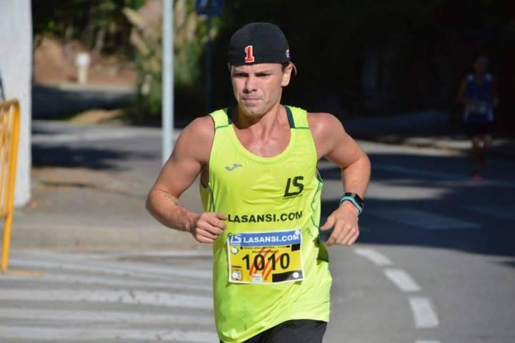 Ivan Torrente