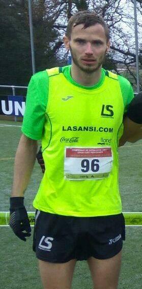 Edgars Sumskis (Letonia)