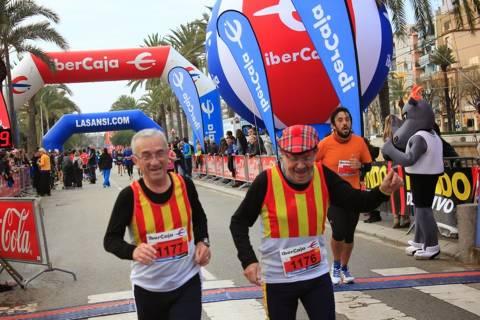 Fotos i vídeos Sansi Mataró