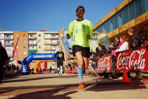 Fotos carrera 5km JJ Vico (2)