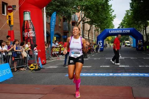 Fotos JJ Vico (2) Carrera Vila Olímpica