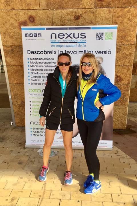 Fotografies Nexus