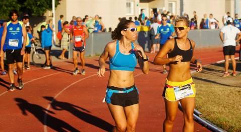 Fotos i vídeos cursa popular 10KM Malgrat