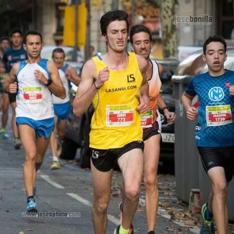 Jordi Monsalve
