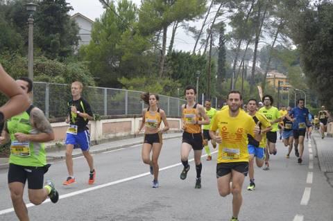 Fotografías Voluntarios Barcelona