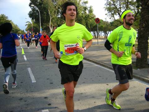 Reportaje Carlos Sanchez 3
